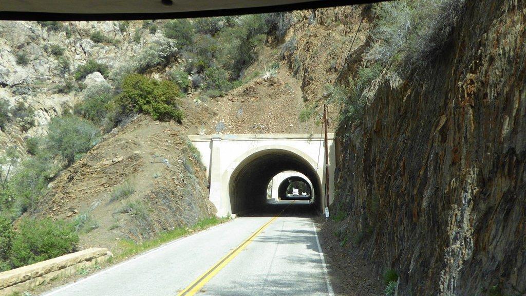 wheeler-gorge-campround-02.jpg