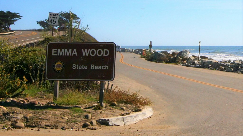 Emma-Wood-State-Beach-RV-Camping-01.jpg