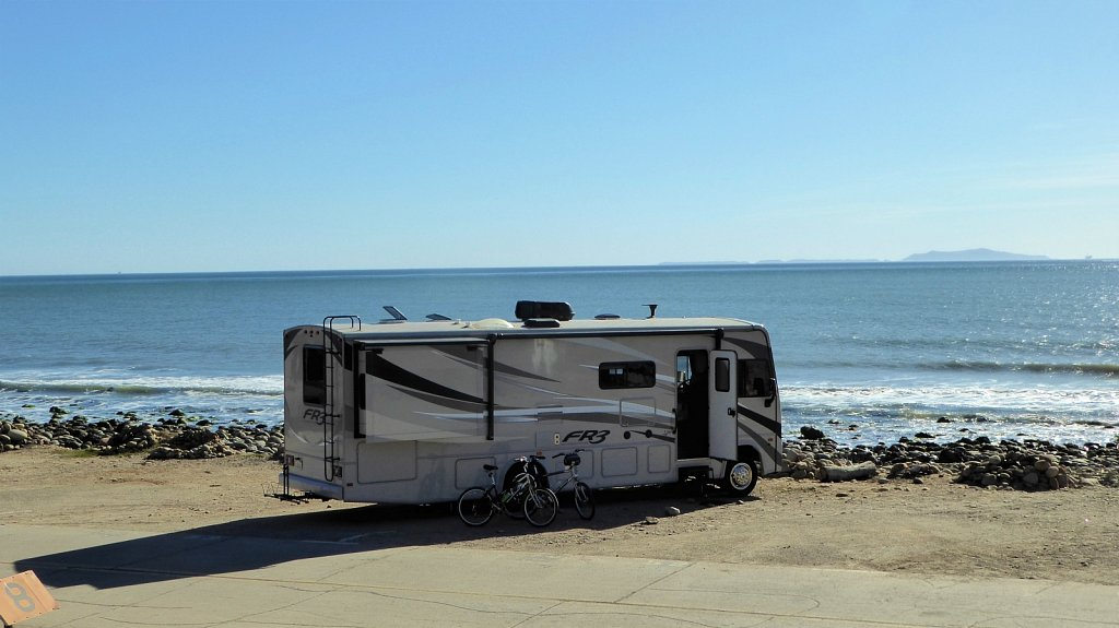 Emma-Wood-State-Beach-RV-Camping-02.JPG