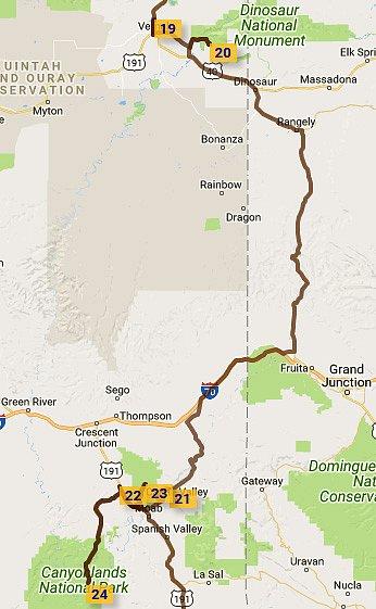 Map-Part-3.jpg