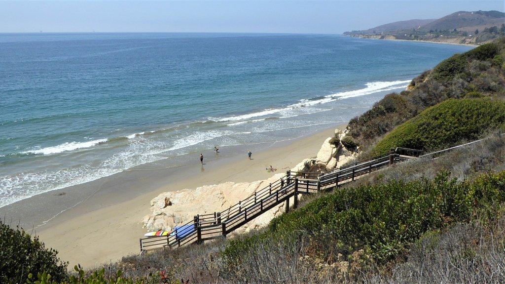El-Capitan-State-Beach-18.JPG