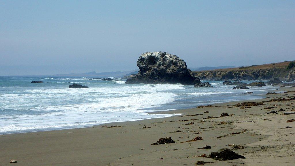 San-Simeon-State-Beach-06.JPG