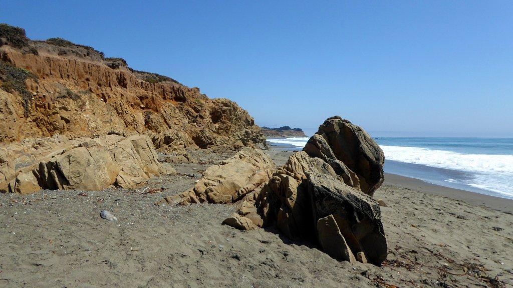 San-Simeon-State-Beach-10.JPG