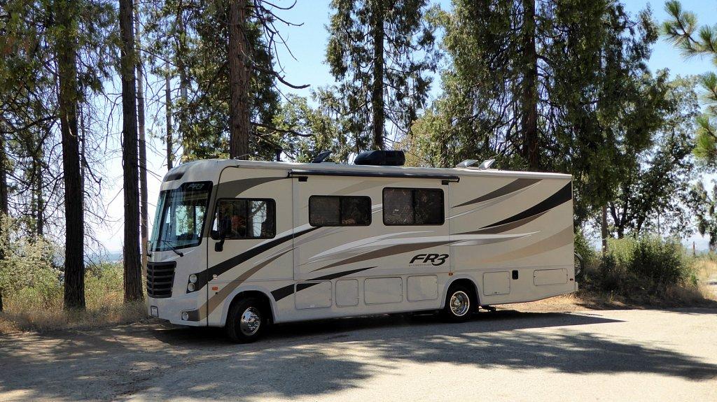Sequoia-National-Park-010.JPG