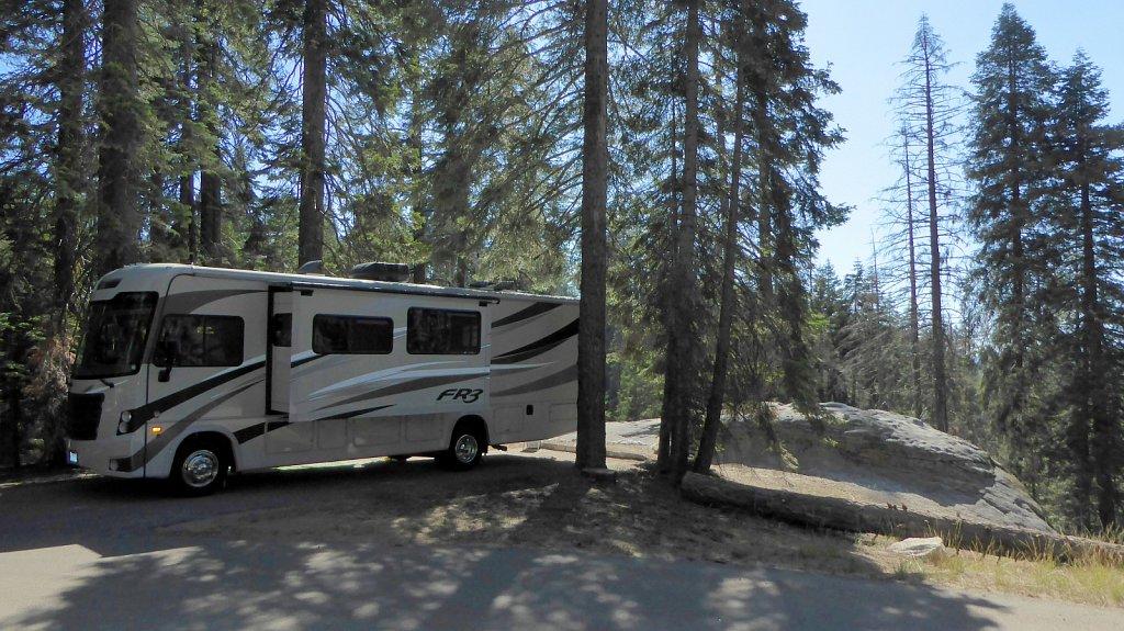 Sequoia-National-Park-019.JPG