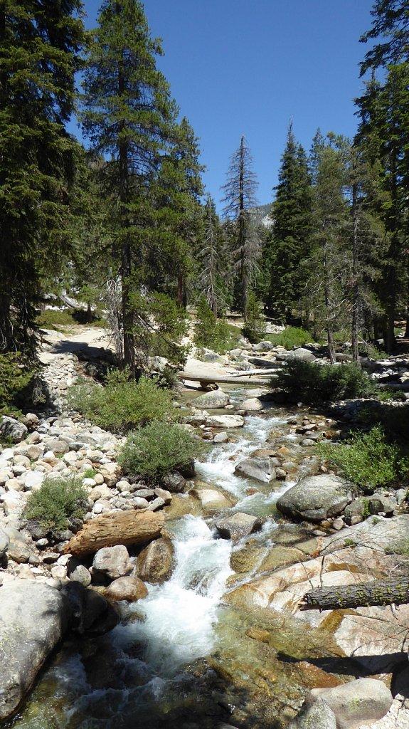 Sequoia-National-Park-027.JPG