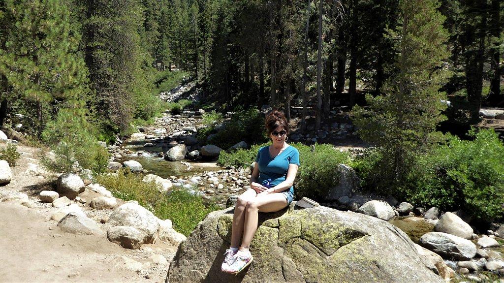 Sequoia-National-Park-031.JPG