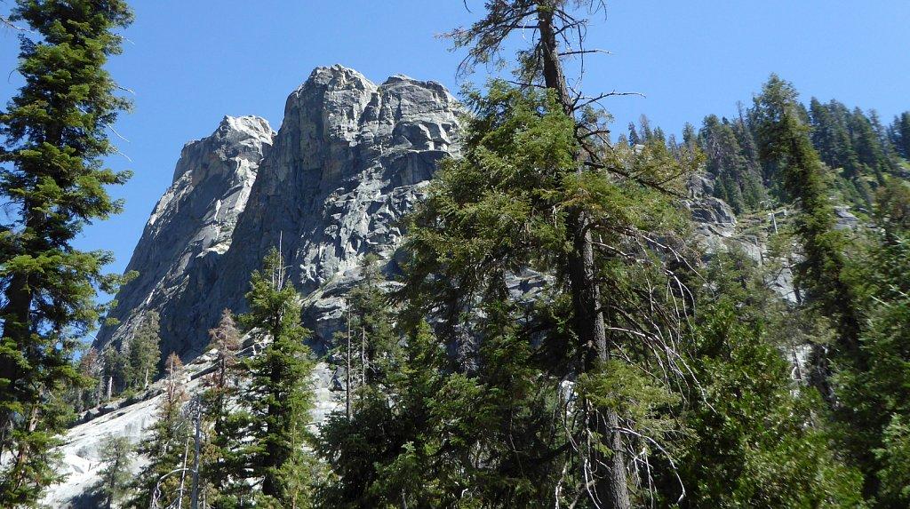 Sequoia-National-Park-048.JPG