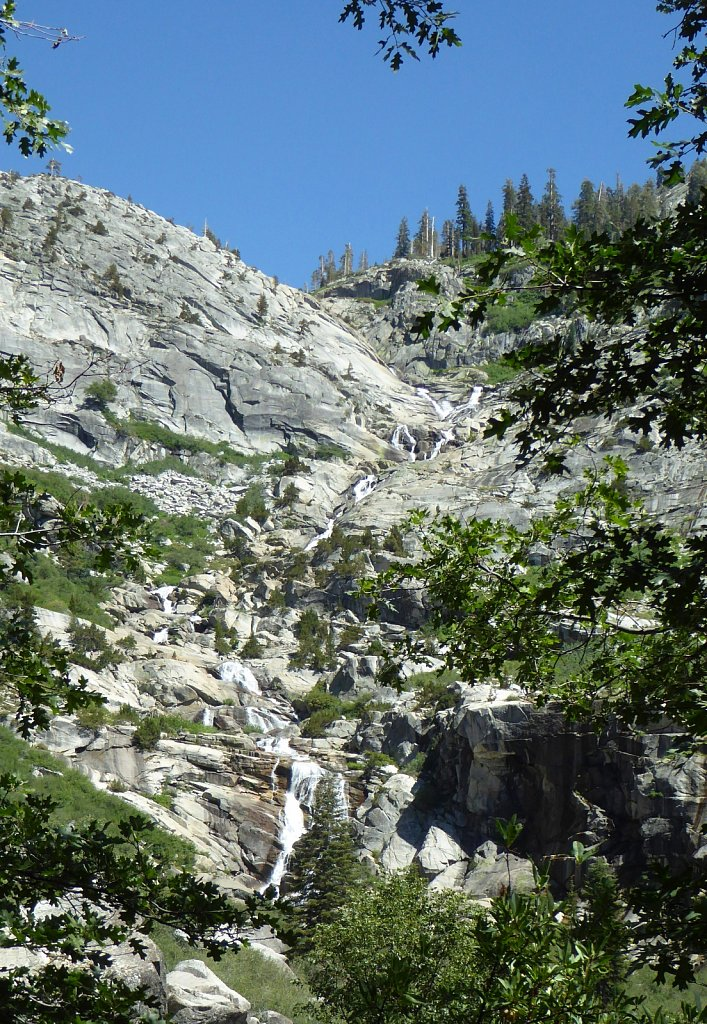 Sequoia-National-Park-055.JPG