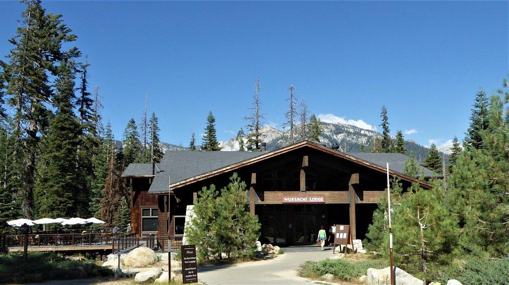 Sequoia-National-Park-094.JPG