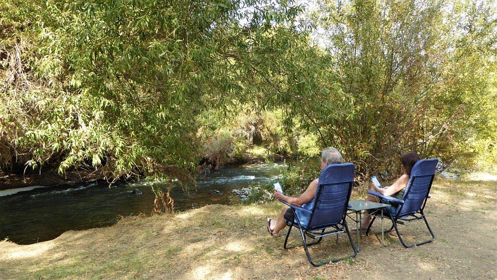 Kern-River-Campground-5.JPG