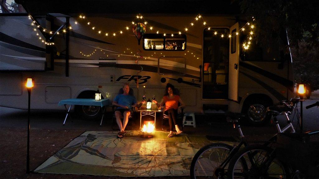Kern-River-Campground-22.JPG